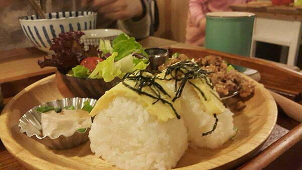 petsyoyo寵遊網-日日村食堂