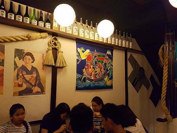 petsyoyo寵遊網-惡犬食堂(士林店)