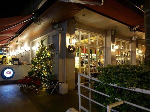 象園咖啡-內湖店