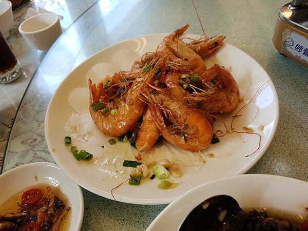 petsyoyo寵遊網-秀菊小吃坊
