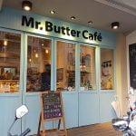 petsyoyo寵遊網-Mr. Butter 奶油先生