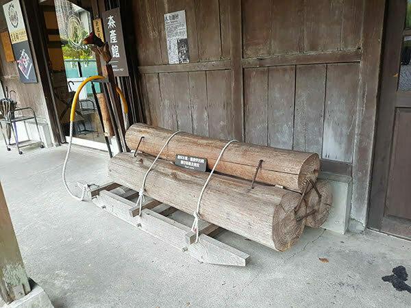petsyoyo寵遊網-羅東林業文化園區