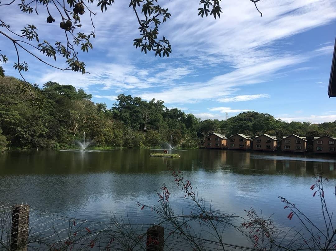 petsyoyo寵遊網-南元花園休閒農場