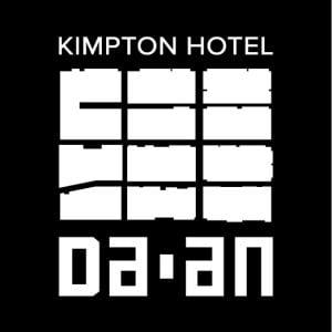 Kimpton Da An Hotel 金普頓大安酒店