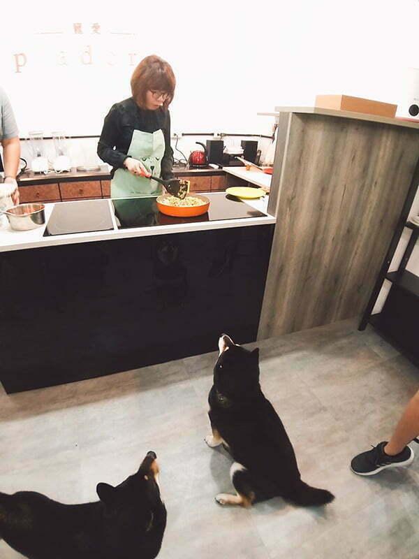 寵物醫療-從寵物變家人毛孩 鮮食發展更親人-陳蓁