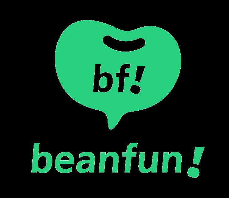 遊戲橘子beanfun!生態圈
