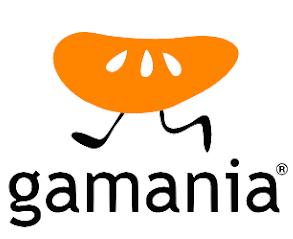 logo_遊戲橘子